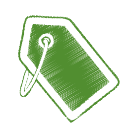 green-tag-icon-1